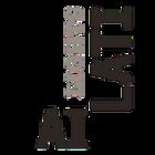 Ai%25252520Lati_edited_edited_edited_edited.png
