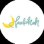 faakihah small logo circle.png