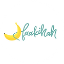 faakihah small logo circle_edited_edited