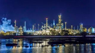 shell night refinery.jpg