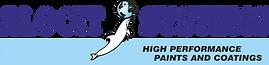Alocit logo