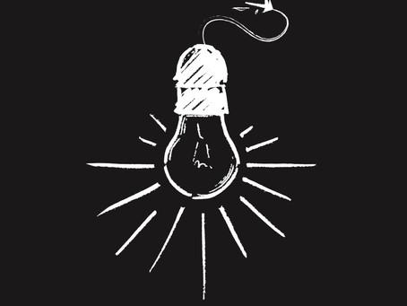 Shine Yo' Light