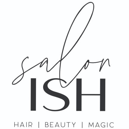 salonish-logo-b%26w-final_edited_edited