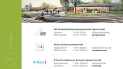 IQL_Baustellenschild_400x300cm_102_page-