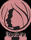 iRestoreHair_Logo png.png