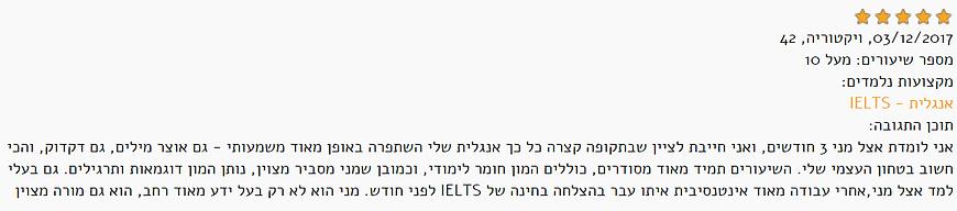 2017.12.03 - Vica Levit - Recommendation.png