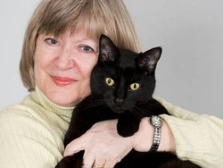 The Story Behind Black Cat Tarot