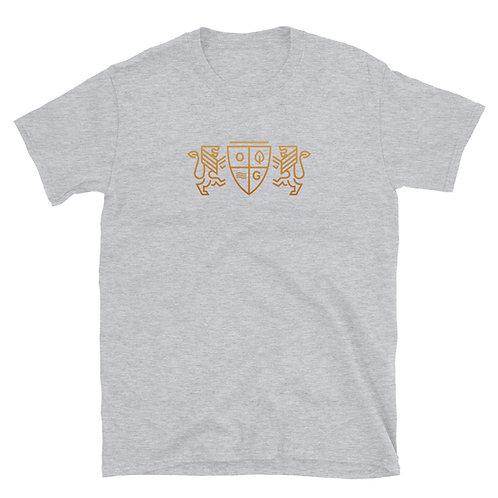 OnGOD T-Shirt