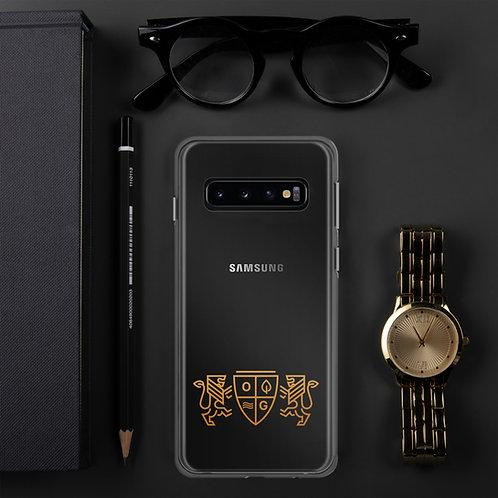 OnGOD Samsung Case