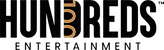 HNDE_gold (1).png
