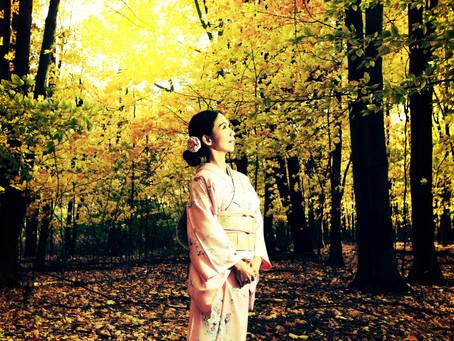 La traviata et la journée du saké ラ・トラヴィアータと日本酒の日 (le 27 septembre 2020)