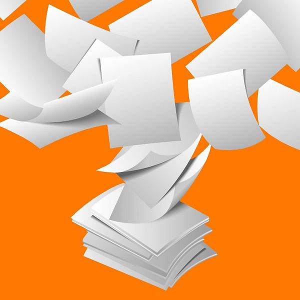 Paper-Orange-736x736.jpg