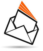 Email2PrintTile.jpg