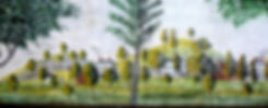 Church%20House%20overmantle%20mural%20(2)_edited.jpg