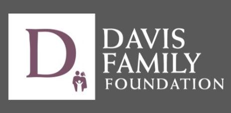 Davis%20Family_edited.jpg