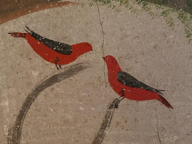 red birds.jpeg