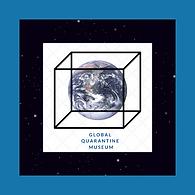 GQM Logo.png