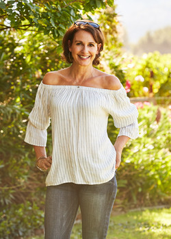 Regina Weinstein - Director of Marketing/Retail, Honig Wineryard & Winery