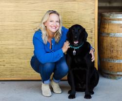 Katie Bunddschu - VP, Sales and Marketing, Gundlach Bundschu Winery