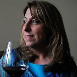 Nancy J. Sabatini, Wine Director Mainstreet Wines & Spirits