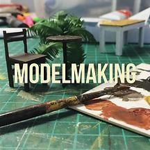 Modelmaking
