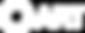CART logo (white_White) (2).png