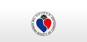 KSC-logo.jpg