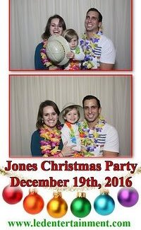 Jones Christmas Party 2016_edited_edited_edited