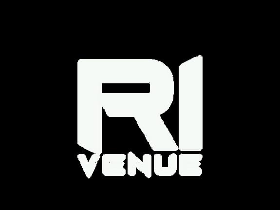 R1 Venue logo .png