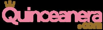 quinceanera-com-logo-min.png