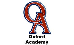 oxford-academy-logo.jpg