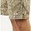 Thumbnail: Woodsman Shorts Tree Camo
