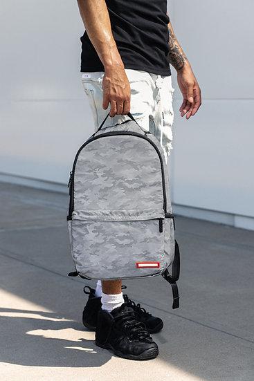 3M Camo Transporter Backpack