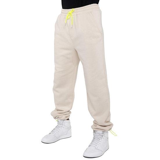 Hyper Fleece Pant