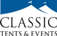 logo150x94.png