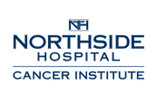 NHCI_Logo_Color_Stacked-01.png