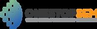OneStopSEM_Logo_Final_OL.png