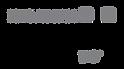 hadassah-logo-tagline_a_gray.png