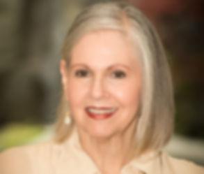 Martha Jo Katz Headshot (4).jpg