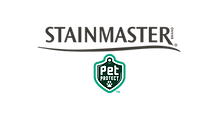 C07493 PetProtect LVT logo vertical_Artb