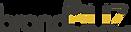 2019brandBUZ dark logo.png