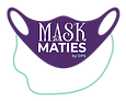 Mask Maties Purple White-01.png