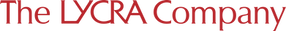 TheLycraCo_RED logo CMYK.png