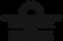 Community_logo_BW_2018.png