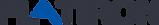 Flatiron-Logo-CMYK.png