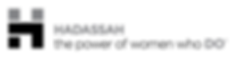hadassah-logo-tagline_b_gray.png