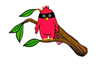 Red on limb.png