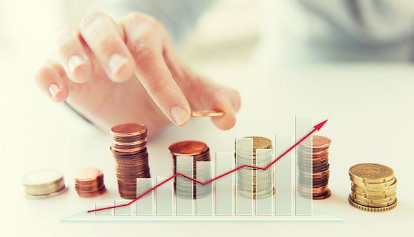 Finanzas2.jpg