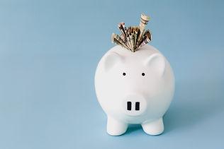 piggy-bank-savings_4460x4460.jpg