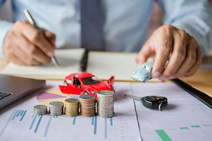 concepto-seguro-financiacion-automoviles